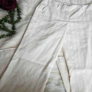 Alfani pants